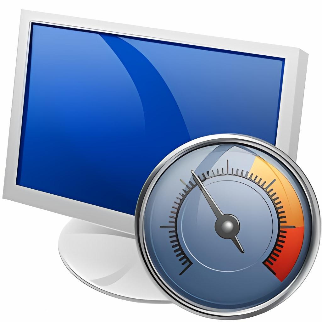 MindSoft System Optimizer