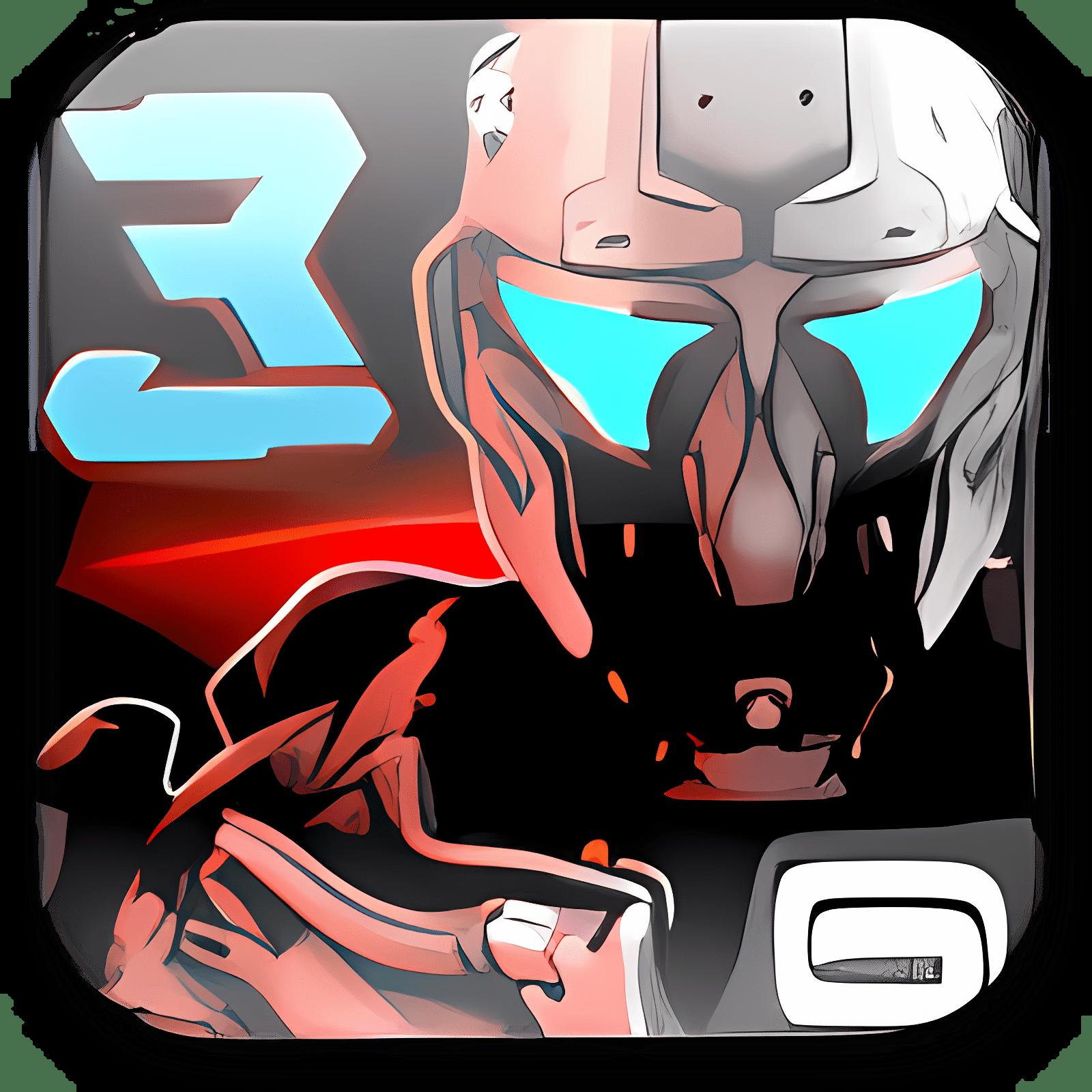 N.O.V.A. 3 Near Orbit Vanguard Alliance 1.0.5