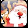 Collection Of Christmas Themes