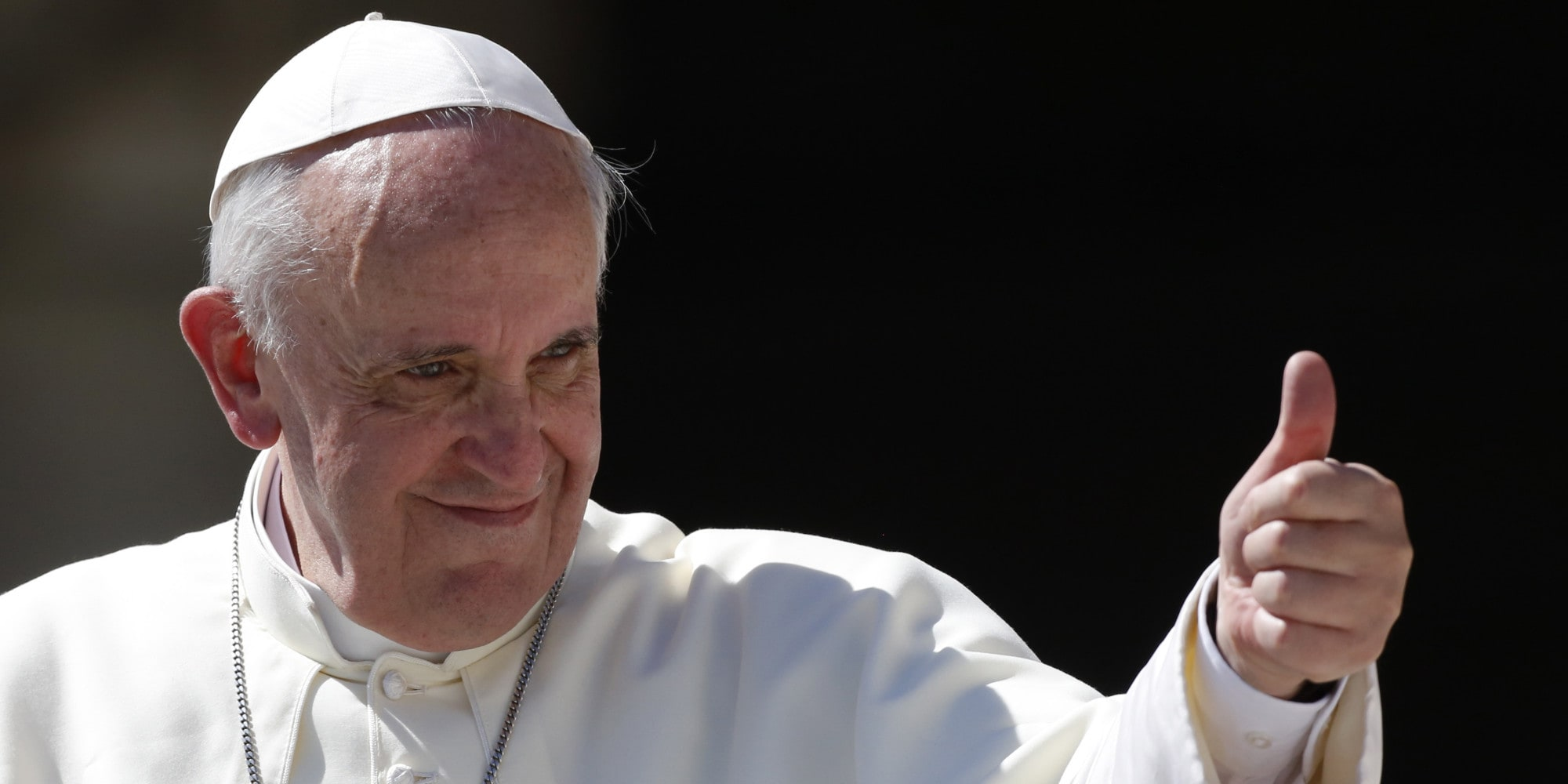 Popes Francis hd wallpaper pack