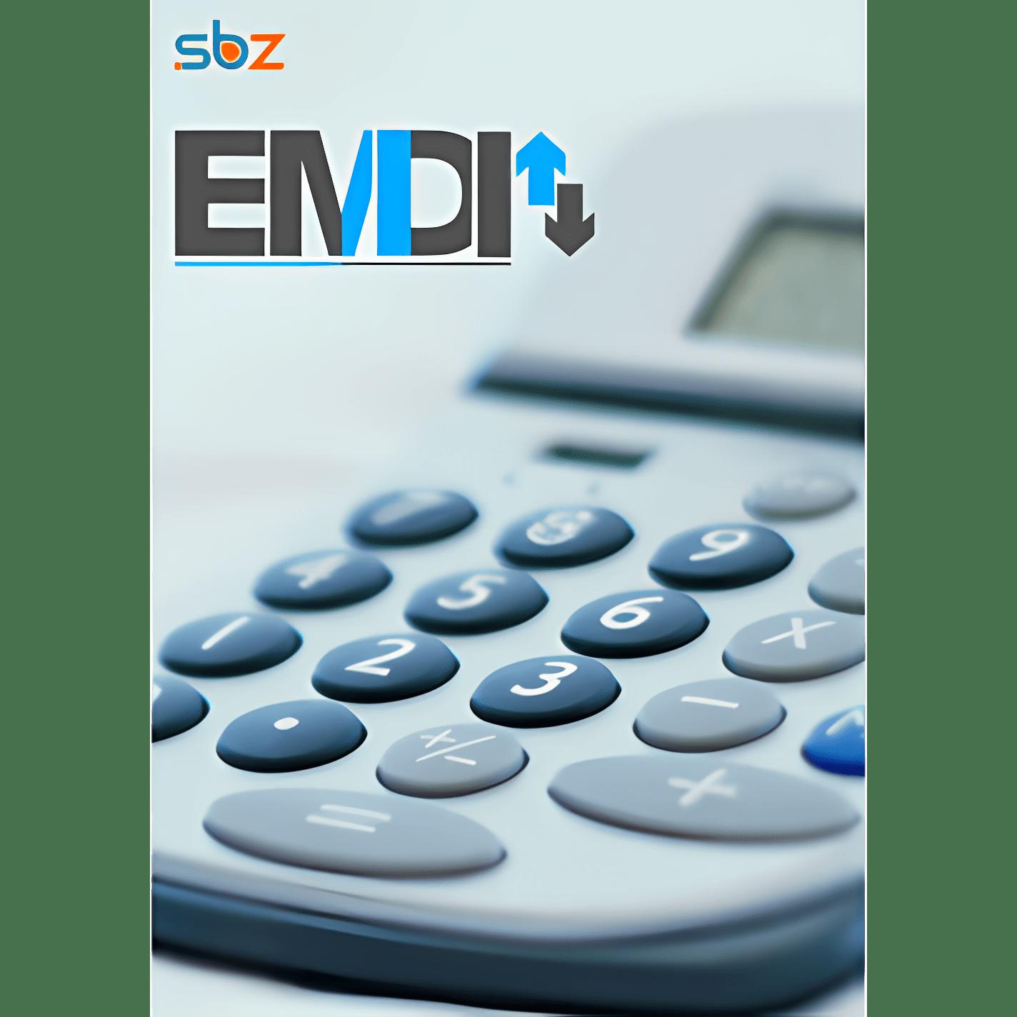 EMDI - Business Management