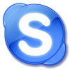 Skype 2.0.0.6 Series 60 (3rd Edition)