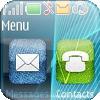 Amazing iPhone Theme