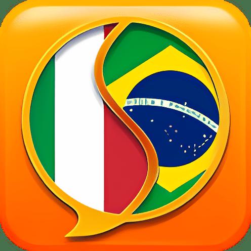 Dicionário Italiano Português (Italian Portuguese Dictionary) 1.0