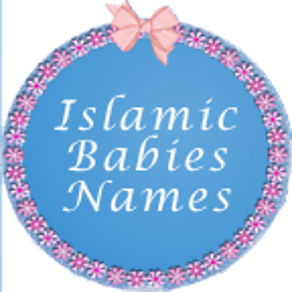 Arabic Muslims Babies Names