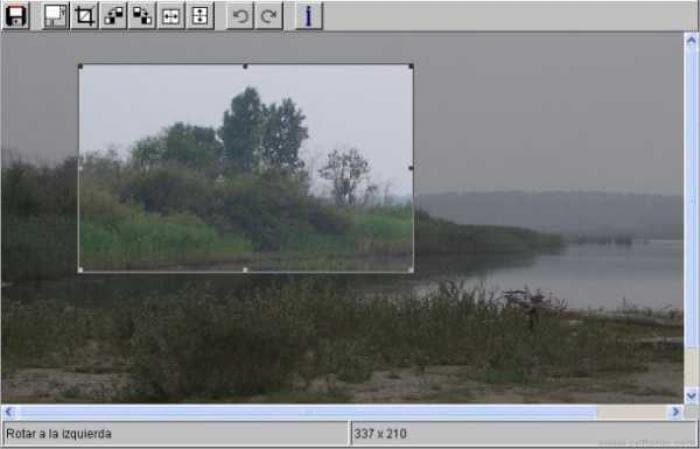 Net Imaging