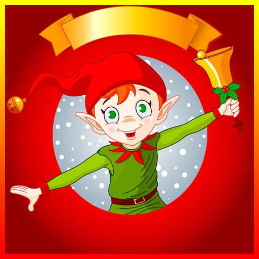 Jingle Bells Ringtones