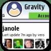 Gravity 2.82.7283