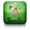 Smart PC Booster