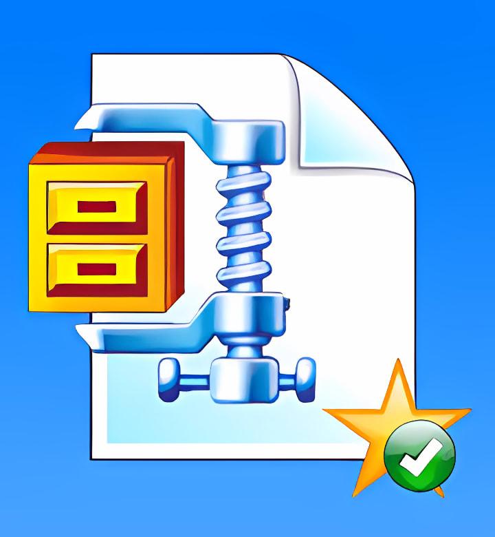 Zip Repair Pro 4.2.0.1281