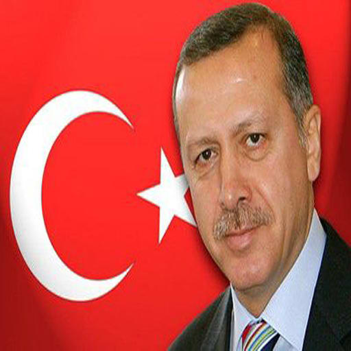 Tayyip Erdogan Coup Attempt