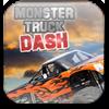 Monster Truck Dash Lite