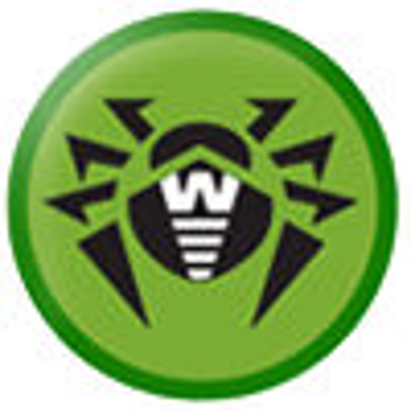 Dr.Web Antivirus Link Checker