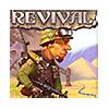 Revival 3.1.0