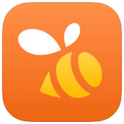 Swarm by Foursquare 1.0