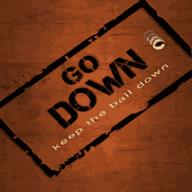 Go Down for Nokia s40 1.0