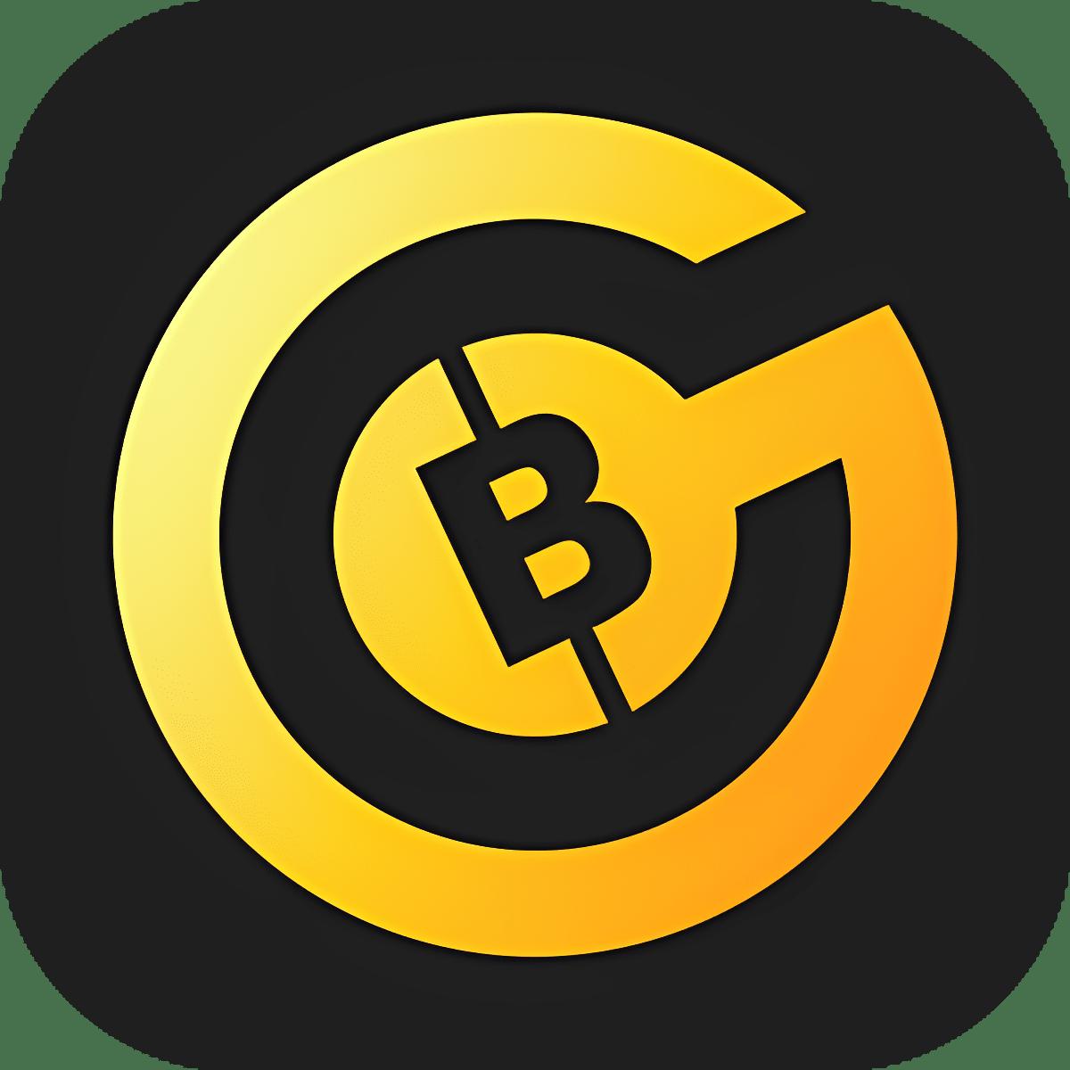 Goldfinger Bank