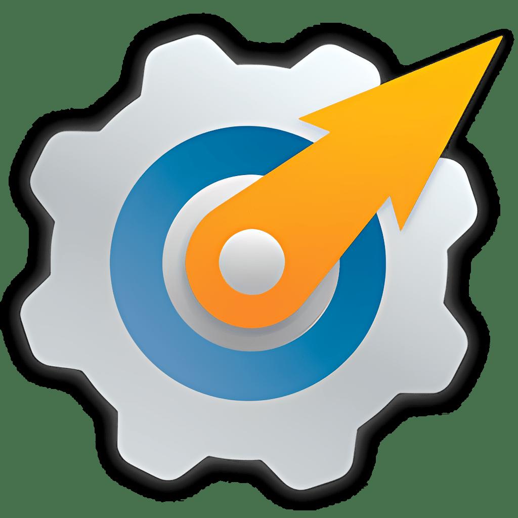 Deliver Express Basic 2.6