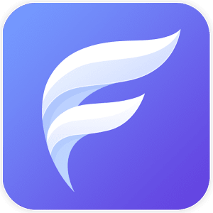 Fast Browser 1.0.5