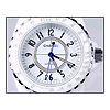Best Full Screen Clock für Serie 60 (3rd Edition) 1.0.1