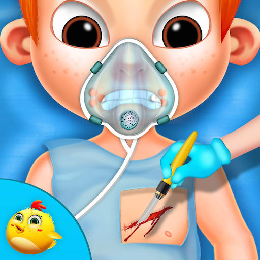 Multi Surgery For Kids