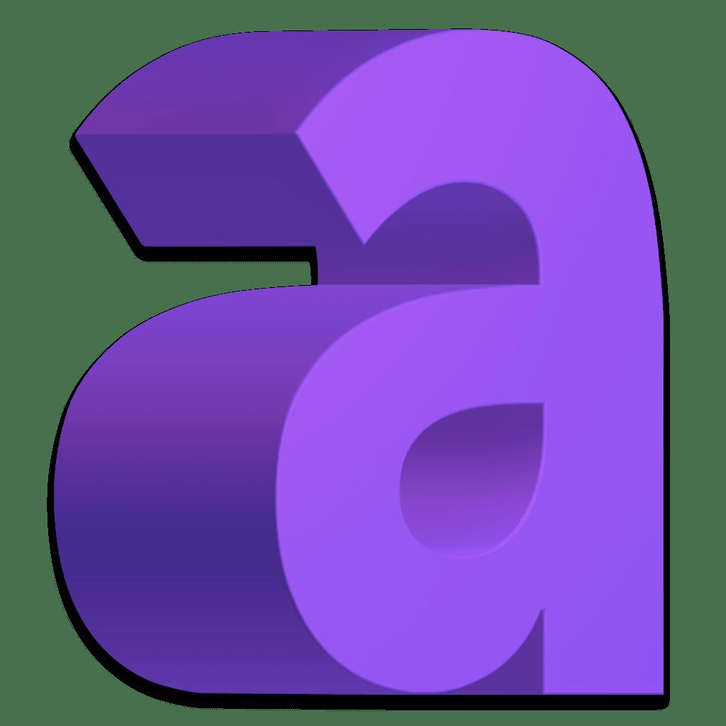 Art Text 3