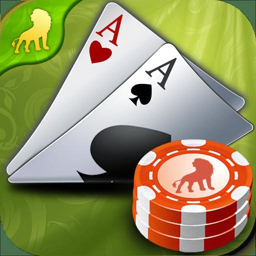Riki Poker-Texas Holdem 1.3.0.4