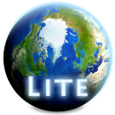 Earth 3D Lite 3.0.1