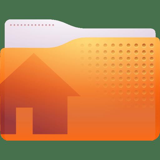 File Manager (Explorer)