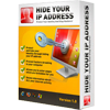 Hide Your IP Address