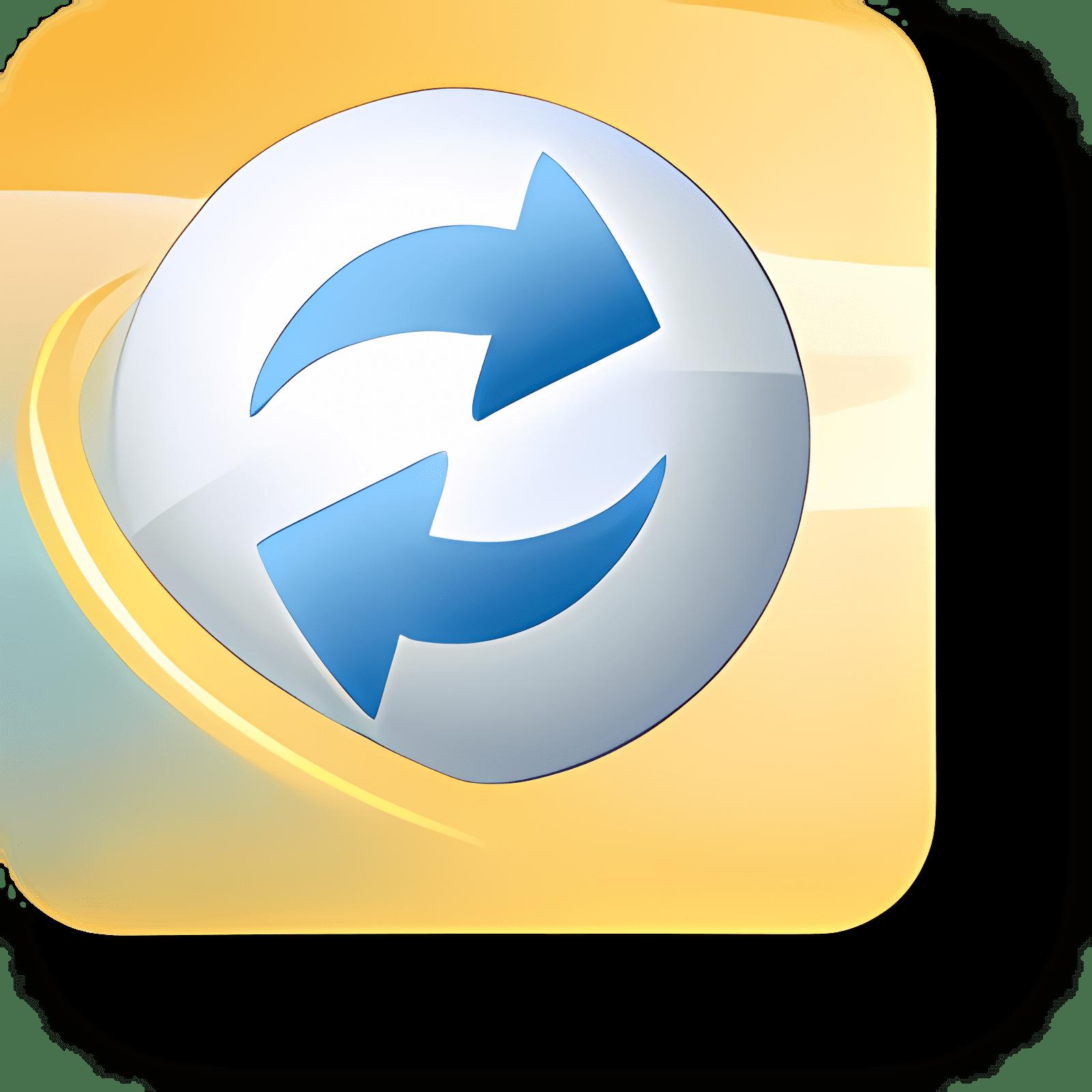 Windows Live Mesh 2011 15.4.3555.308