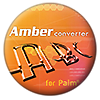 ABC Amber Palm Converter