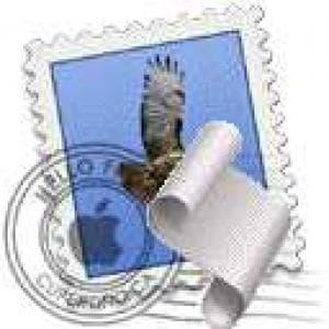 Mail Scripts