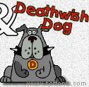 Deathwish Dog