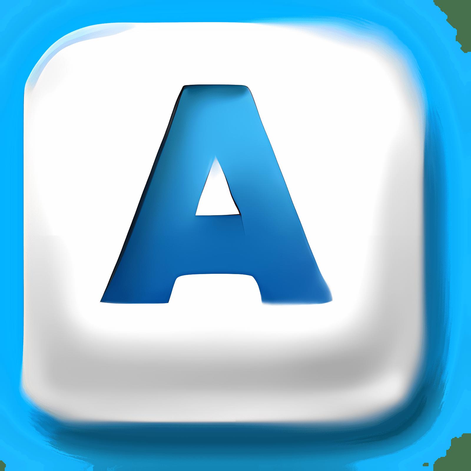 Amac Keylogger Standard