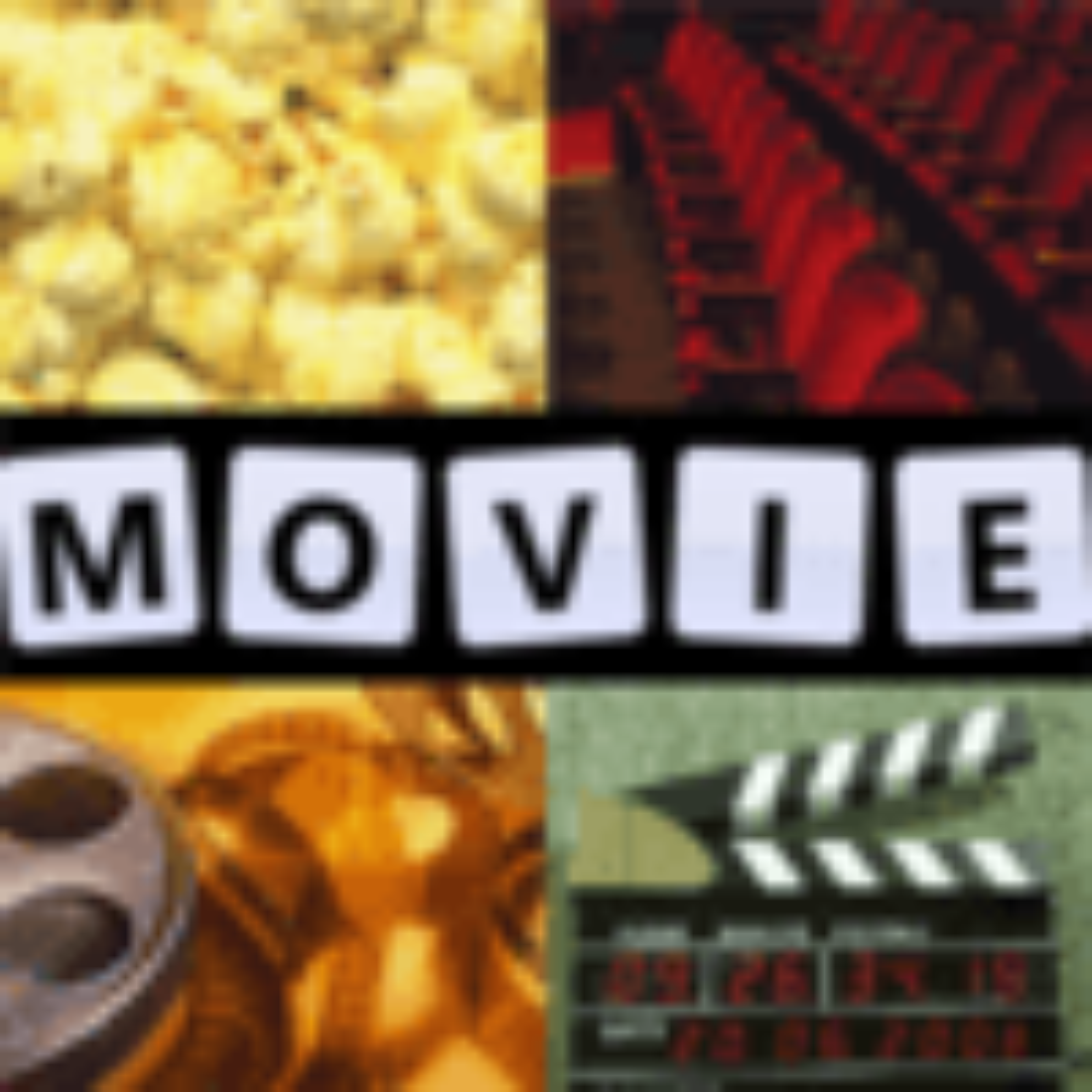 4 Pics 1 Movie for Windows 10