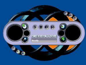 NexENCODE Studio