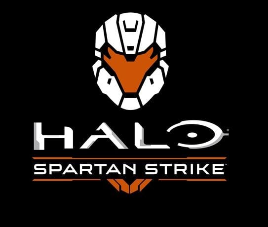 Halo: Spartan Strike para Windows 10