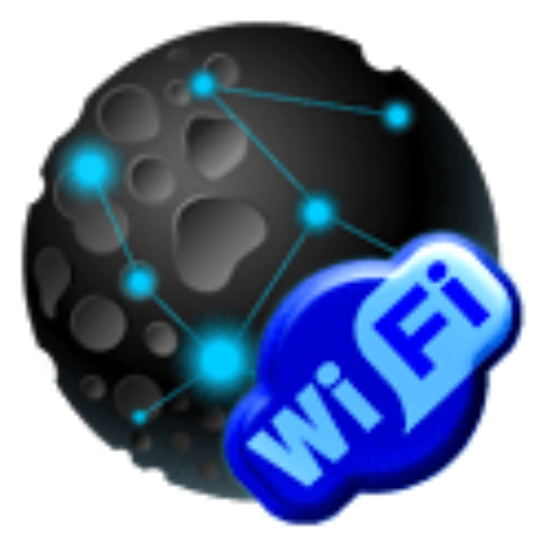 ObtenWIFI 1.2.4