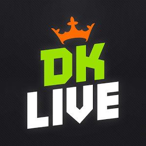DK Live - Sports Play by Play 1.0