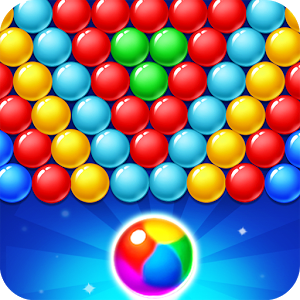 Bubble Shooter 1.0.3011