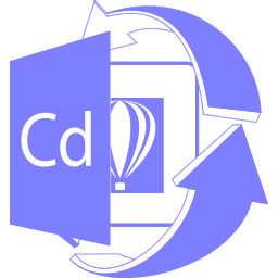 CorelDraw Recovery Kit