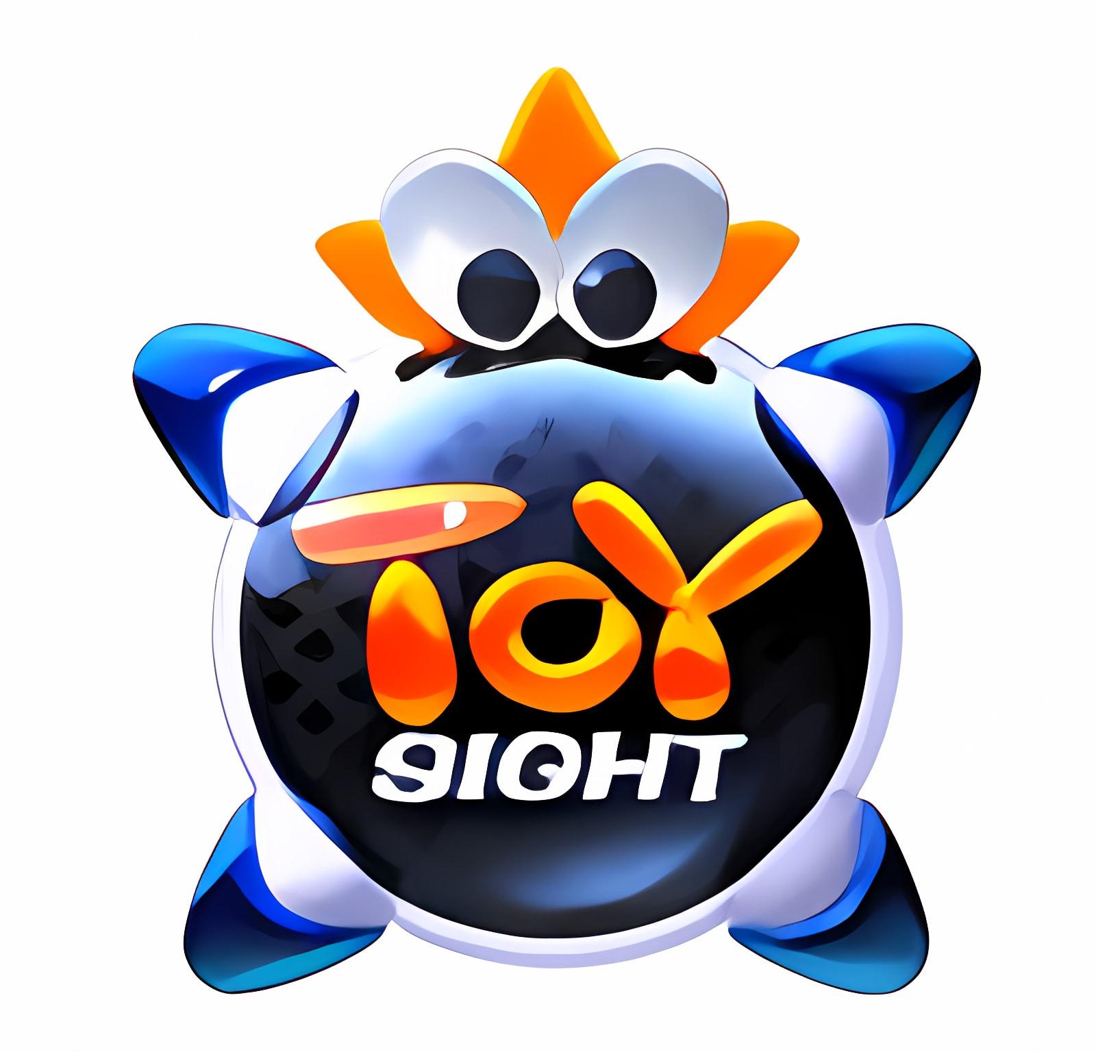 ToySight Gold