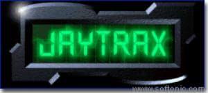 Jaytrax (SH3)