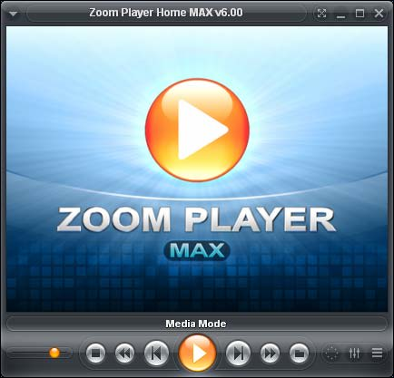 Zoom Player Deutsche Sprachdatei