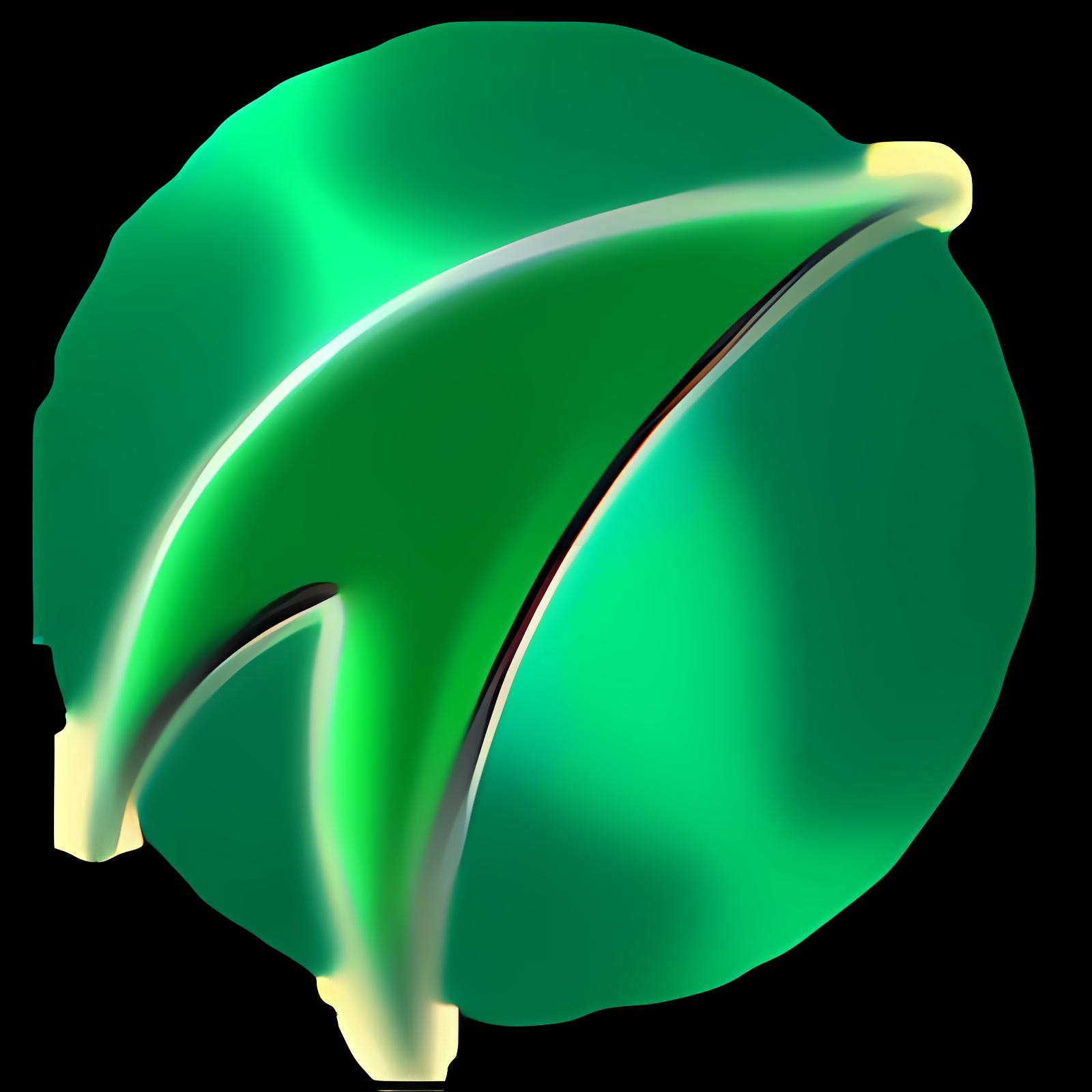 W32/Scar Free Virus Removal Tool