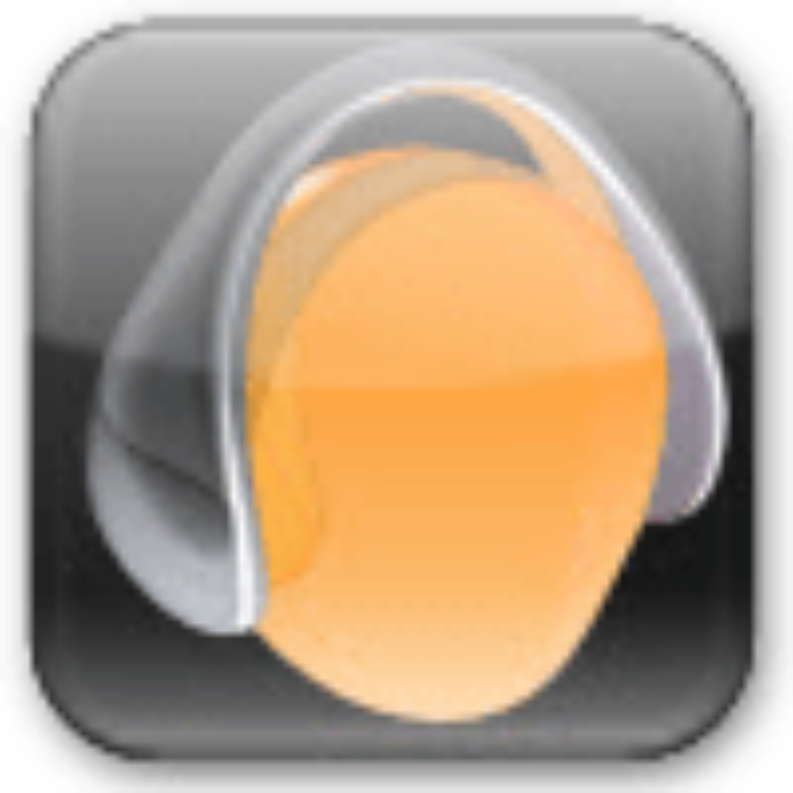SoundTaxi Pro & Video Rip