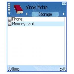eBook Mobile