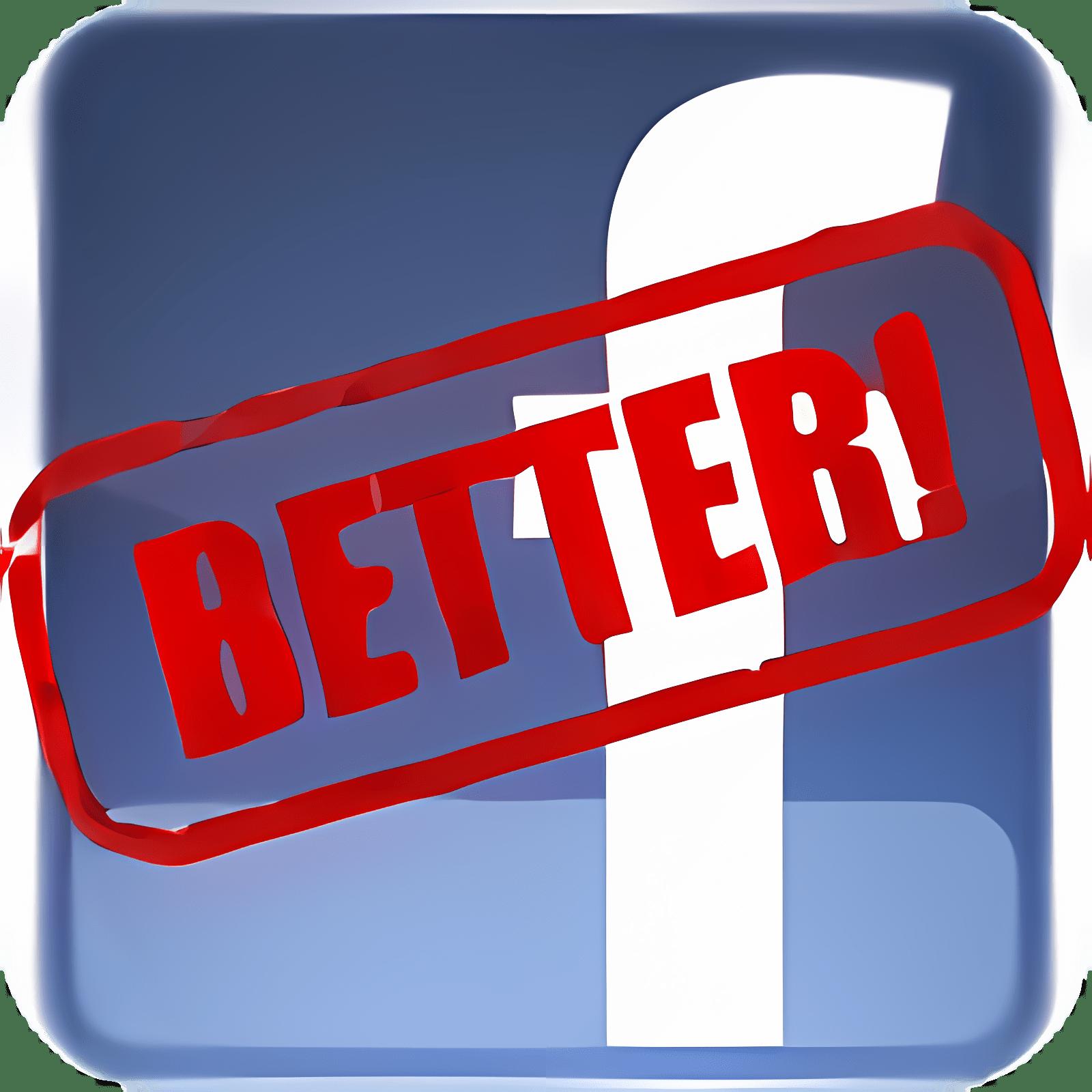 Social Fixer for Facebook (Google Chrome) 12.0