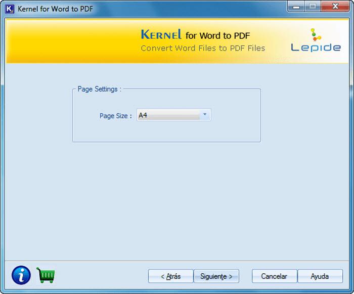 telecharger logiciel pour lire pdf mac